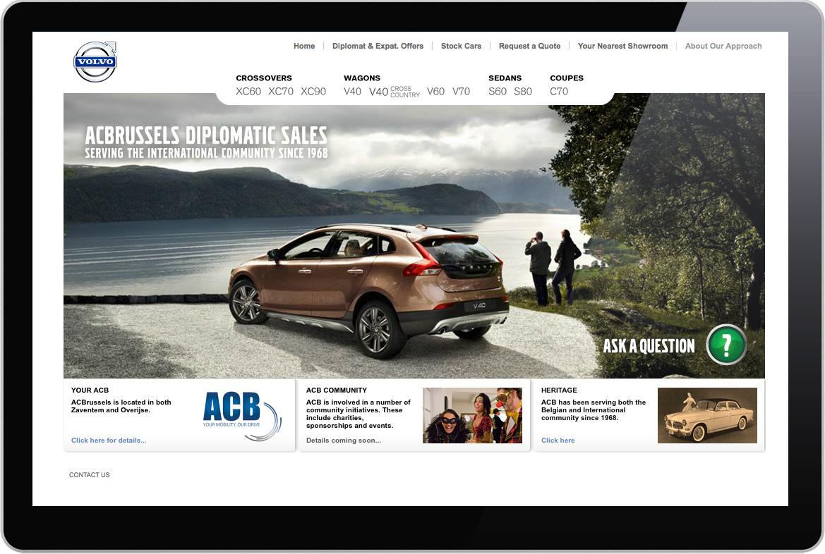 Volvo_Web_2014