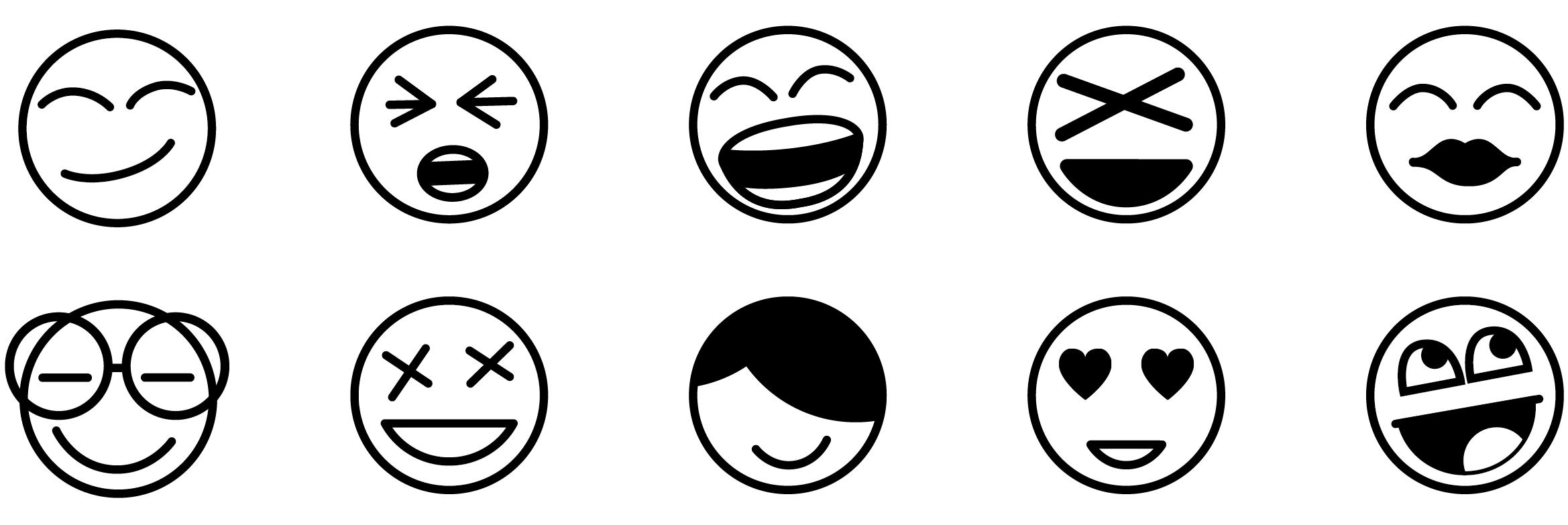 EURId emoticons-01