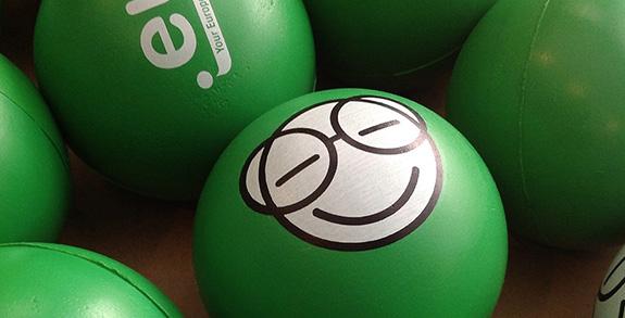 digital_ink_eurid_stress_balls_thin