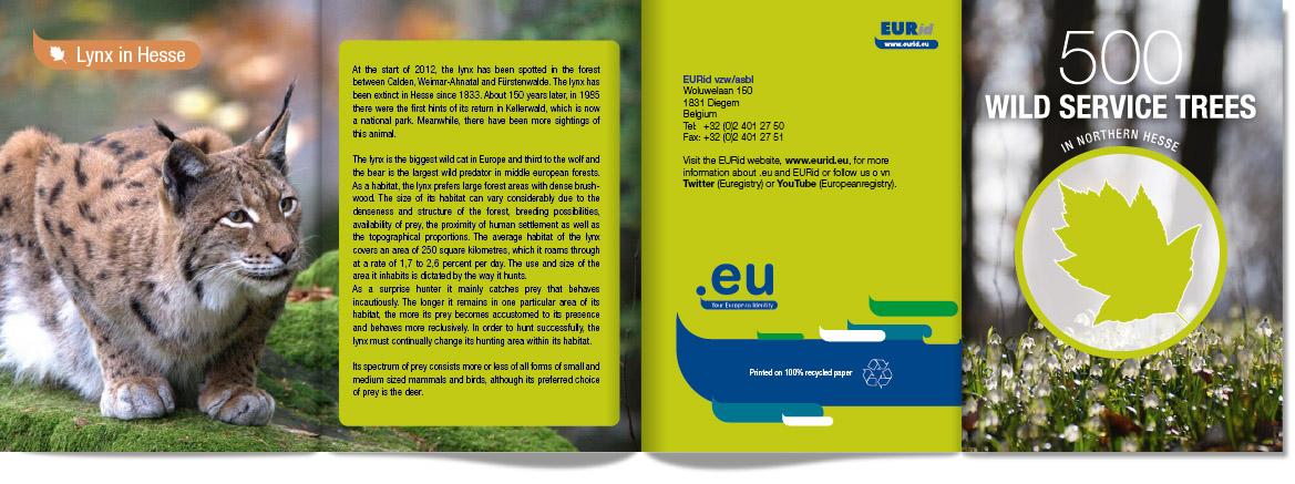 EURId-500-trees-01