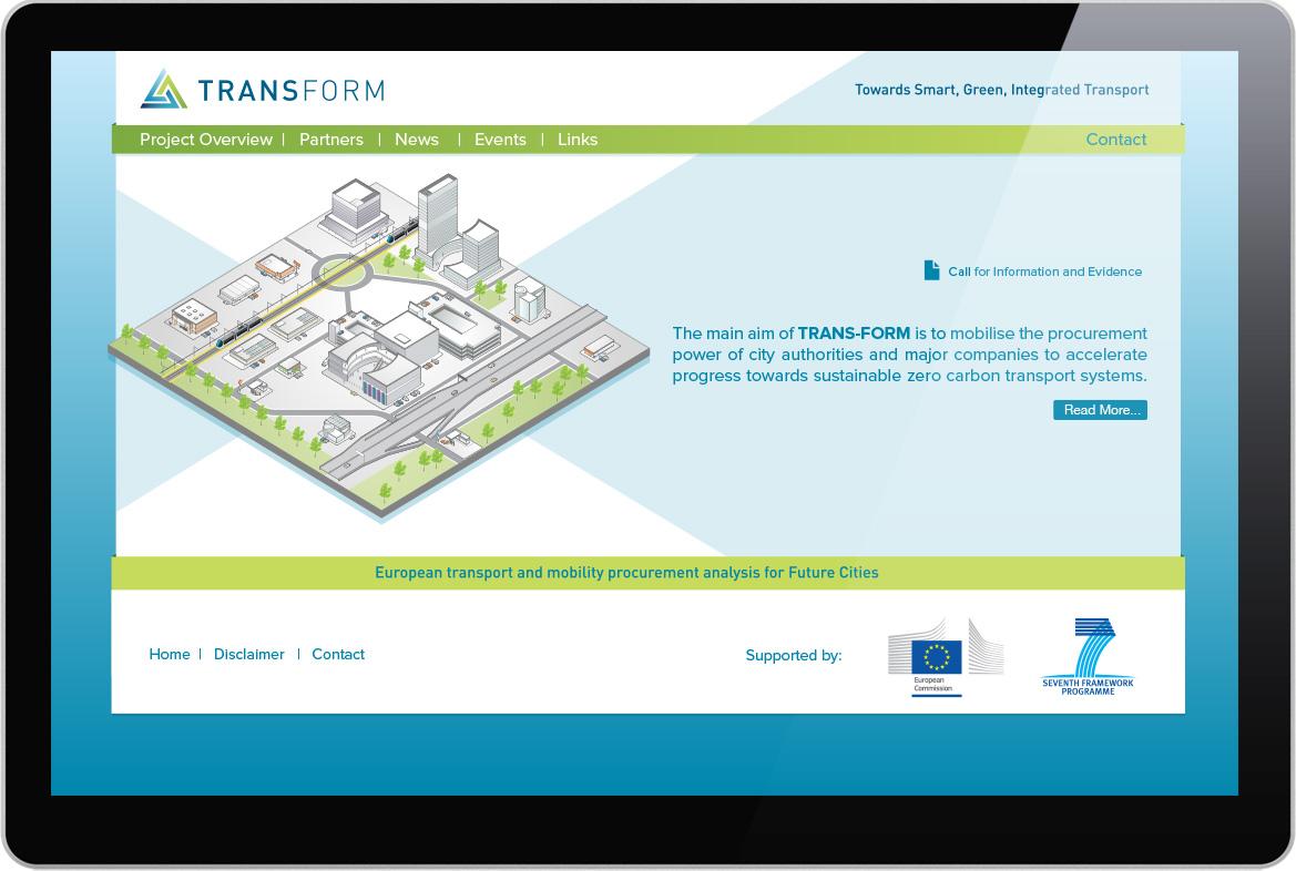 transform_fp7_web