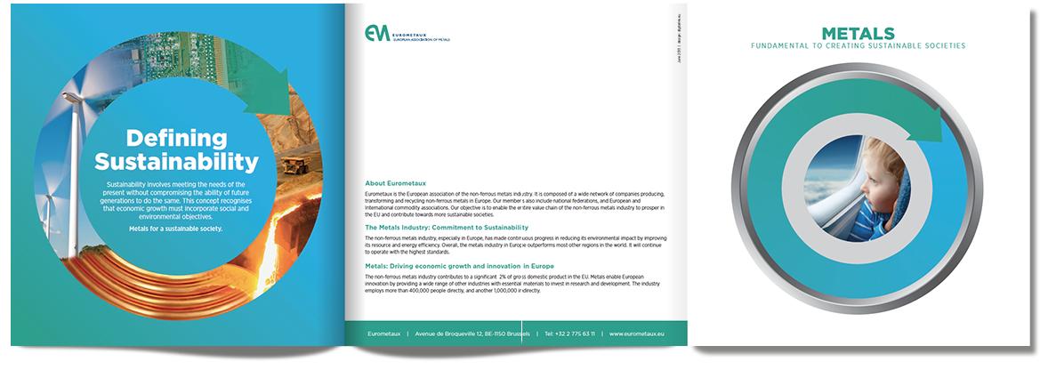 Eurometaux Brochure-01