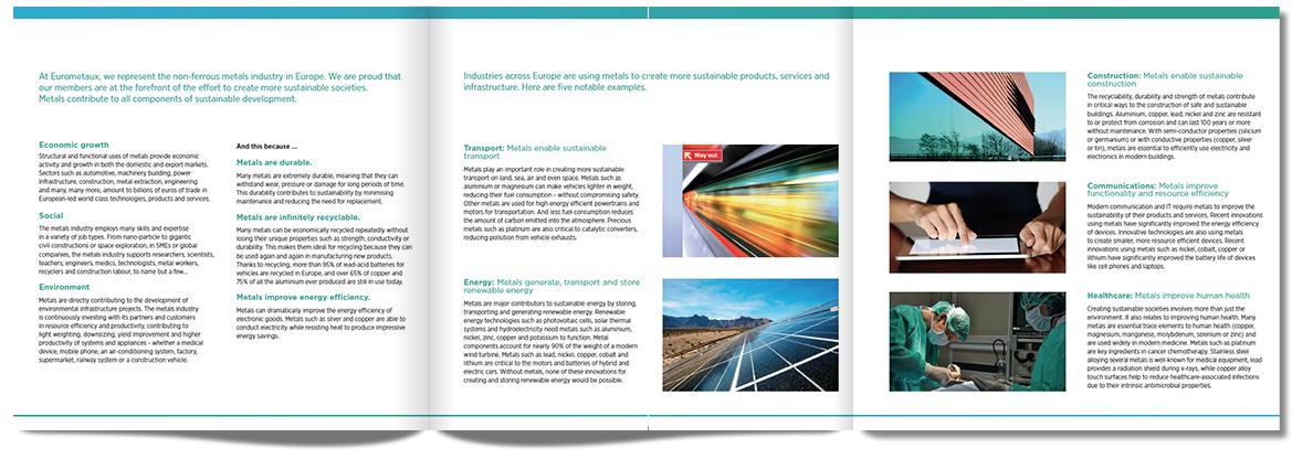 Eurometaux Brochure-02